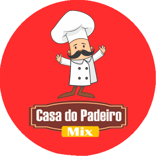 CASA DO PADEIRO MIX