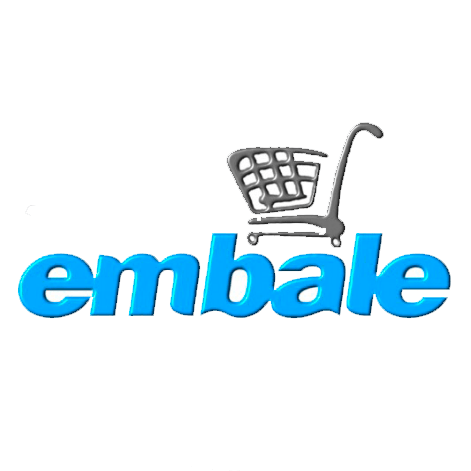 EMBALE